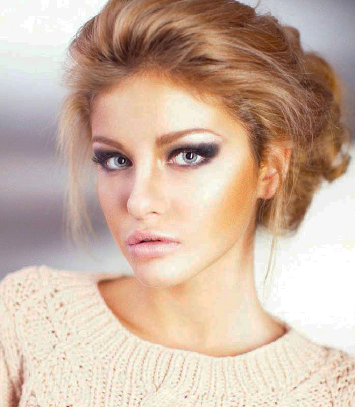 Russian brides are the most beautiful