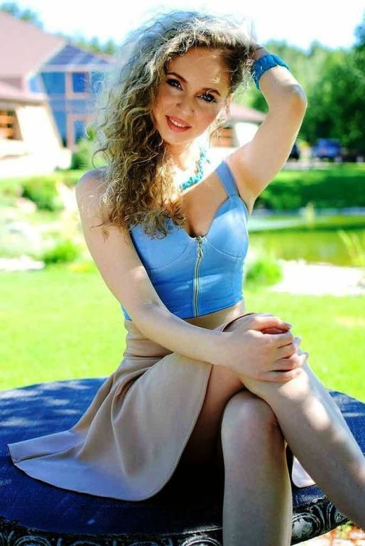 Pictures of hot Russian girls on international dating sites