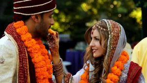 The cultural difference between Russian brides looking for Indian grooms and Indians man is enormous
