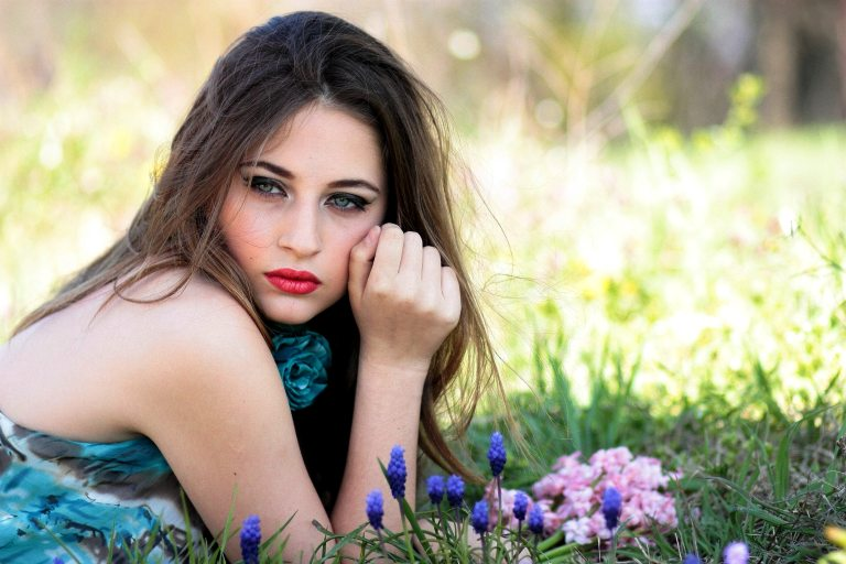 Meet gorgeous Russian singles for dating and marriage