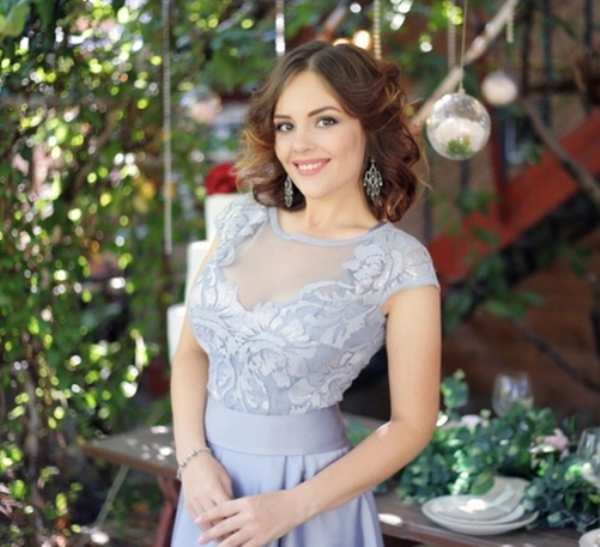 Russian singles looking for western men on dating websites