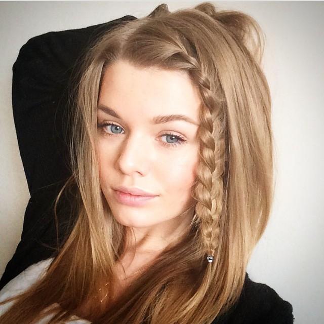 Get a gorgeous Russian girlfriend on a dating website