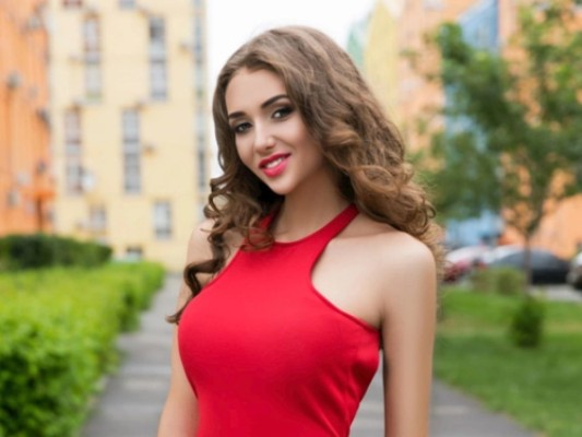 find Russian single girls on dating sites for romantic relationship and lifelong commitment